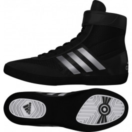 BUTY COMBAT SPEED